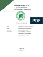 Informe Final Obras Civiles.docx