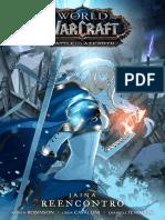 reencontro - battle for azeroth.pdf