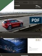 E-PACE-Brochure-1X5401810000BXXEN01PX540_tcm76-517072