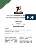 Reporte de Inorganica Prac. 12 k