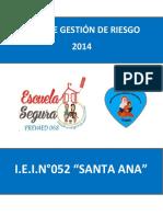 PLAN DE GESTION DE RIESGO 2014.docx