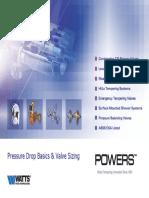 pressuredrop_valvesizing.pdf