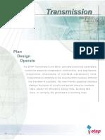 transmission-line.pdf
