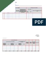 Formato 8 Registro de Compras.xlsx