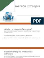 Ley de Inversión Extranjera.pptx