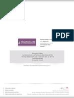 El psicoanalisis existencial.pdf