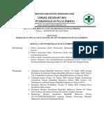 2.  SK kebijakan Klinis 1 ok.docx