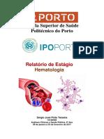 375180746-Hematologia.pdf