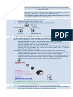 FAQ Stem Cell