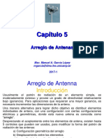ANTENAS_CAP5FIEE UNI
