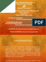 ADA1_B3_PIPIRISNICE.pptx