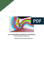 Art Van.pdf