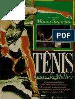 SIQUEIRA_Tênis Jogando Melhor.pdf