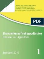 EP1-2017.pdf