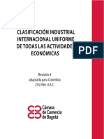 Clasificación internacional uniforme de todas las actividades económicas.pdf