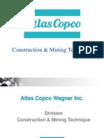 Atlas Copco Basic Hydraulics Training_anhhilux