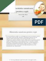 Proiect PowerPoint DELAL Yilmaz.pptx