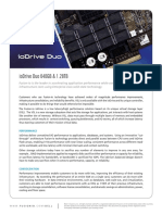 Ds Fusion Iodrive Duo