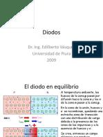 Diodos 1