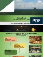 21.-Hutan-Desa.pdf
