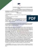 Acta Academia 19 de Noviembre 2015 Completa