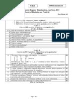 TEP - SET 1.docx