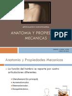 01 ARTICULACIÓN GLENOHUMERAL (ANATOMIA Y PROPIEDADES MECANICAS).pdf