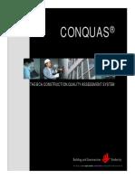 CONQUAS_7edit.pdf