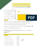 Aplicacion del Teorema de Ruffini con ejercicios.pdf