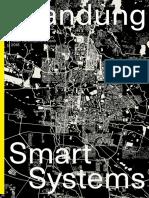 Bandung Smart Systems