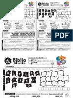 228 - Adorad Al Creador PDF