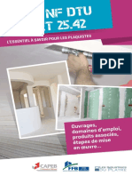 dtu 25.41 pdf