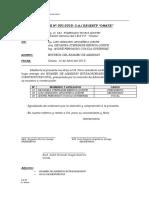 informe n1 examEN