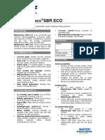 MasterEmaco SBR ECO v1.pdf