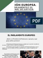 Reto Gestión de la Documentación Jurídica y Empresarial