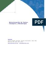 Estructuracion_costos_conceptos_metodologia.pdf
