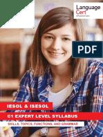 C1-SYLLABUS.pdf