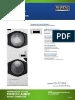 MLG30PDAWS Dimension Guide En