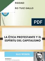 la-etica