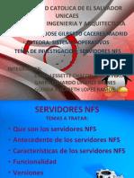 servidor-nfs