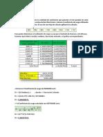 351115150-Ejercicios-Del-Capitulo-4-y-5.docx