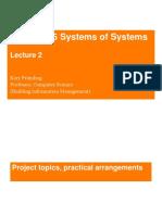 CSE-E4675_Lecture2_2016