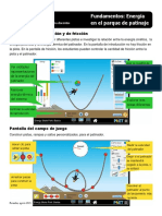 energy-skate-park-basics-html-guide_es.pdf