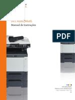 Ih Dcc6526l 6626l Pt PDF Data