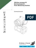 Instructiuni Debitmetru -Ba046den