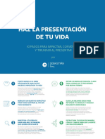 Guia-10-Pasos-Gratis.pdf