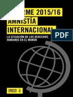 Informe AI 2015-16.pdf