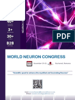 Edited Neuron-2018 Brochure