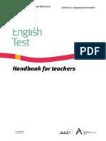 ket_handbook2007.pdf