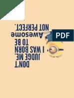 BORN PERFECT.pdf
